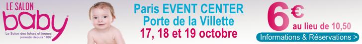 728x90 Paris 2 2014