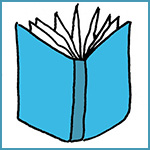 litterature-1