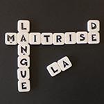 maitrise-de-la-langue-1