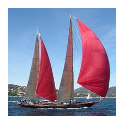 memory bateaux