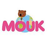 mouk-saison1-1