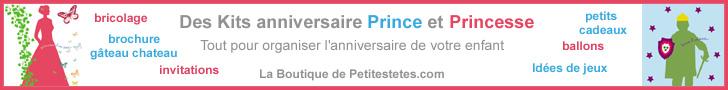 banniere-kit-prince-princesse