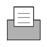 logo-imprimable-newsletter