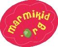 logo marmikid
