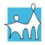 logo-parents-enfants