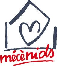 MECENIDS
