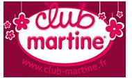 clubmartine