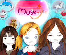 museworld