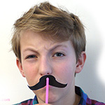 paille-moustache-1