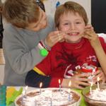 anniversaire filapi