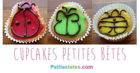 cupcake petitesbetes2