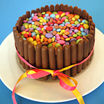 gateau-bonbons-chocolat-1