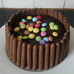 gateau-bonbons-chocolat5