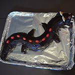 gateau-dragon9