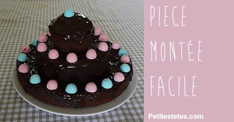 piece-montee4