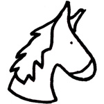 logo-invitation-anniversaire-cheval