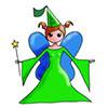 invitation anniversaire princesse 3
