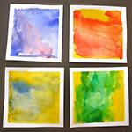 PEINTURE-couleurs-1