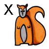 abecedaire maternelle x