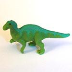 activites dinosaures 1