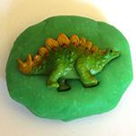 activites dinosaures2