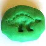 activites dinosaures3