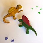 activites dinosaures5