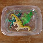 activites dinosaures6