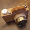 appareil-photo7