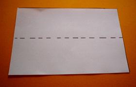 avion papier instructions 1