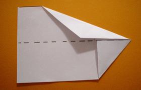 avion papier instructions 4