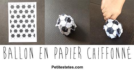 ballon-papier2