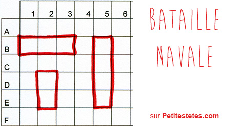 bataille-navale2