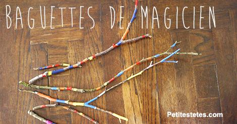 baguettes-magicienFB