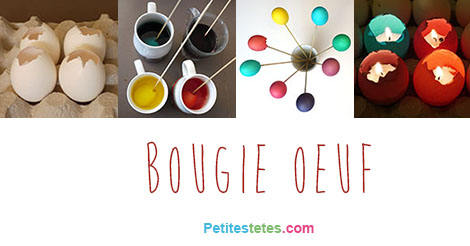 bougie-oeuf5