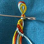 bracelet-bresilien-1