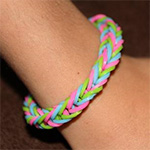 bracelet-elastique-1