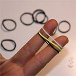 bracelet-elastique3