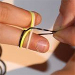 bracelet-elastique4