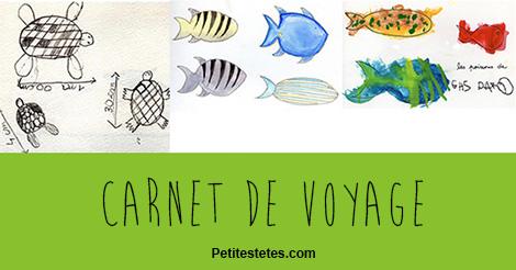 carnet-voyage3
