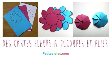 carte-fleur-pliage4