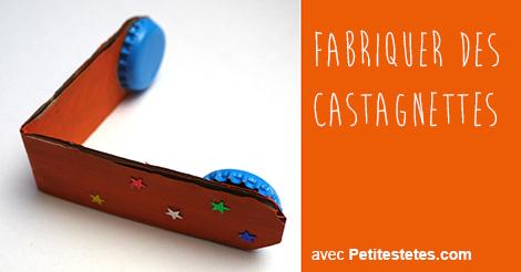 castagnettes5