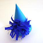 chapeau-pointu10