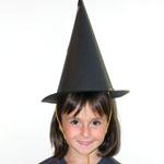 chapeau-sorcier-1