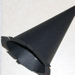 chapeau-sorcier3