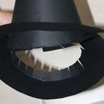 chapeau-sorcier4