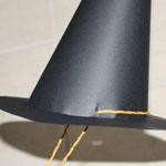 chapeau-sorcier5