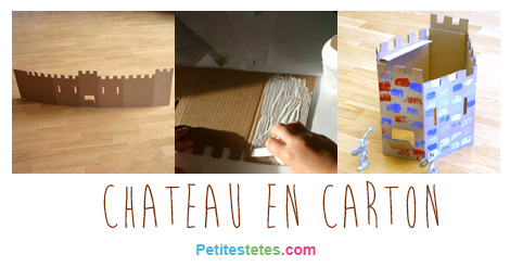 chateau5