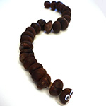 chenille-marrons-1