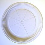 couronne-assiette-papier2